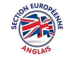Logo_anglais.jpg